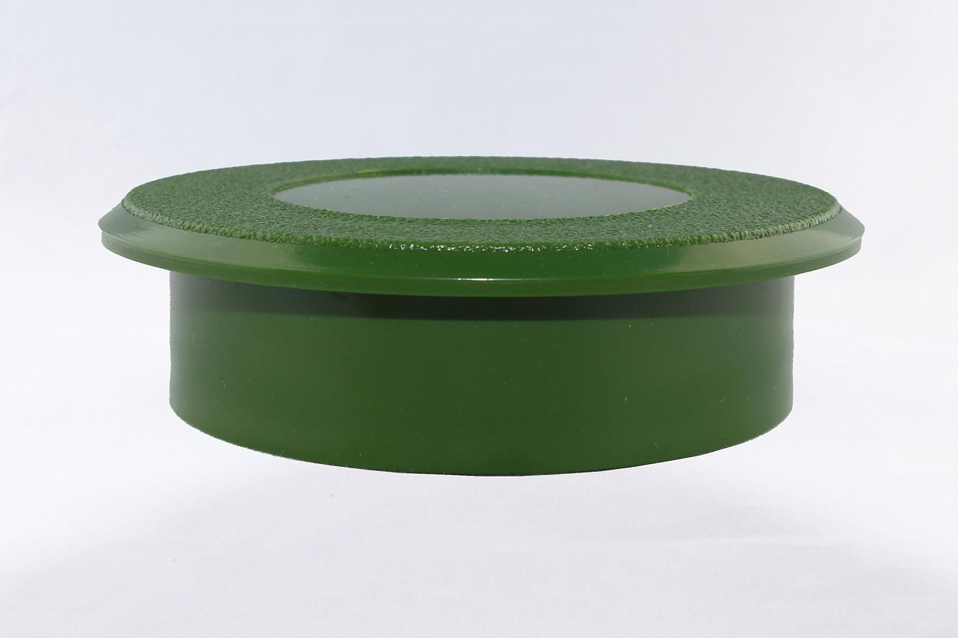 Golf Hole Cup Cover for Putting Green Cups Artificial Grass Chandler Arizona Artificial Grass Tools Installation