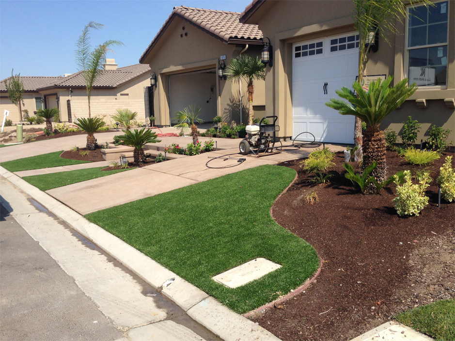 Lawn Services Sahuarita, Arizona Lawn And Landscape, Landscaping Ideas For Front  Yard