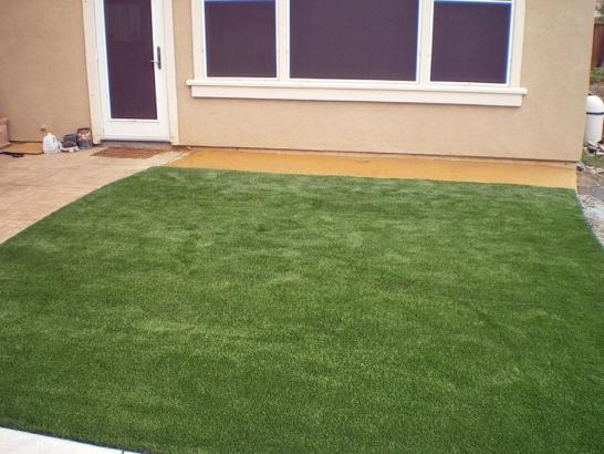 Artificial Grass Photos: Artificial Grass Mojave Ranch Estates, Arizona Gardeners, Small Backyard Ideas