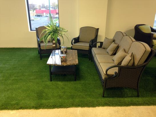 Artificial Turf Cost Yucca, Arizona Roof Top, Commercial Landscape artificial grass