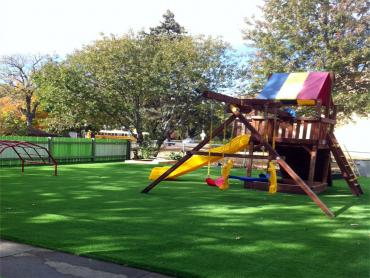Best Artificial Grass Cave Creek, Arizona Gardeners, Commercial Landscape artificial grass