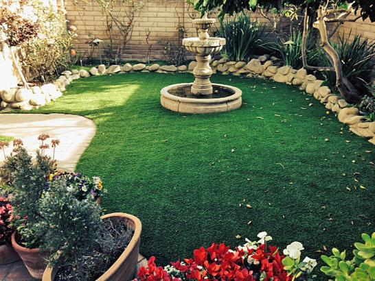 Artificial Grass Photos: Best Artificial Grass Sedona, Arizona Garden Ideas