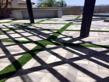 Artificial Grass Photos: Best Artificial Grass West Sedona, Arizona Landscape Rock, Backyard