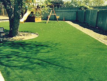 Artificial Grass Photos: Best Artificial Grass Willow Valley, Arizona Roof Top, Backyard Ideas