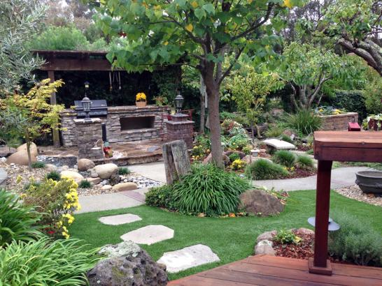 Artificial Grass Photos: Fake Grass Carpet Show Low, Arizona Rooftop, Backyard Ideas