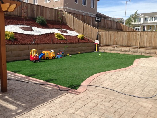 Artificial Grass Photos: Fake Grass Littletown, Arizona Athletic Playground, Backyard Designs