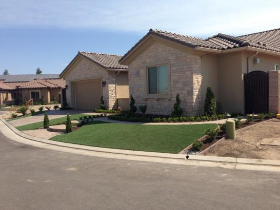 Artificial Grass Photos: Fake Lawn Three Points, Arizona Landscape Ideas, Landscaping Ideas For Front Yard