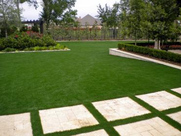 Fake Turf Anthem, Arizona Landscape Rock, Backyard artificial grass