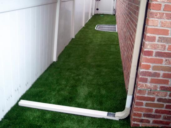 Artificial Grass Photos: Fake Turf Prescott Valley, Arizona Landscape Design, Backyard Landscaping Ideas