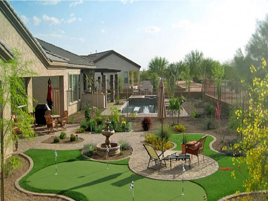 Garden Ideas Arizona faux grass ak chin, arizona backyard deck ideas, backyard garden ideas