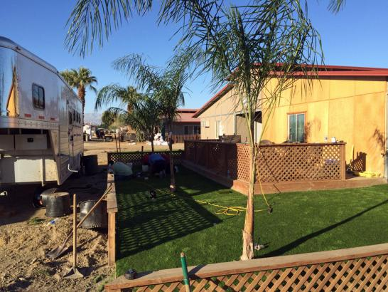 Artificial Grass Photos: Faux Grass Mescal, Arizona Landscape Photos, Beautiful Backyards