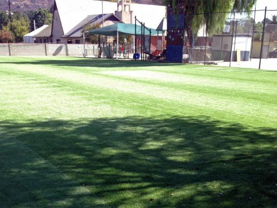 Artificial Grass Photos: Grass Carpet Central, Arizona Bocce Ball Court, Recreational Areas