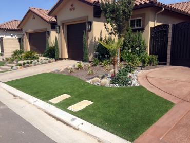 Artificial Grass Photos: Grass Turf Three Points, Arizona Rooftop, Landscaping Ideas For Front Yard