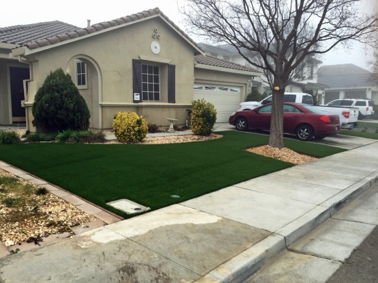 Artificial Grass Photos: Grass Turf Washington Park, Arizona Backyard Playground, Small Front Yard Landscaping
