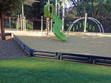 Artificial Grass Photos: Green Lawn Vicksburg, Arizona Playground Safety, Parks