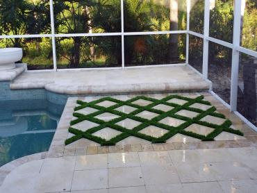 Artificial Grass Photos: Lawn Services Canyon Day, Arizona Landscape Ideas, Backyard Design