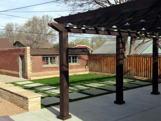 Artificial Grass Photos: Lawn Services Kaka, Arizona Garden Ideas, Backyard Ideas