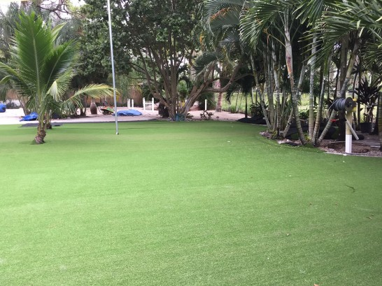 Artificial Grass Photos: Synthetic Grass Big Park, Arizona Paver Patio, Commercial Landscape