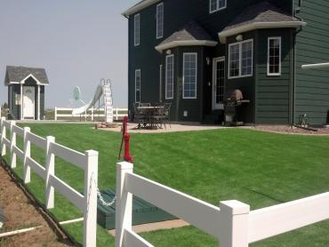 Synthetic Grass Cost New River, Arizona, Small Front Yard Landscaping artificial grass