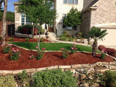 Artificial Grass Photos: Synthetic Grass Cost Wintersburg, Arizona Lawns, Front Yard