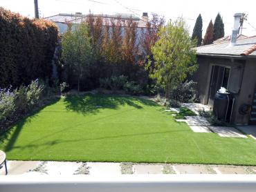 Artificial Grass Photos: Synthetic Grass San Carlos, Arizona Landscape Rock, Backyard Designs