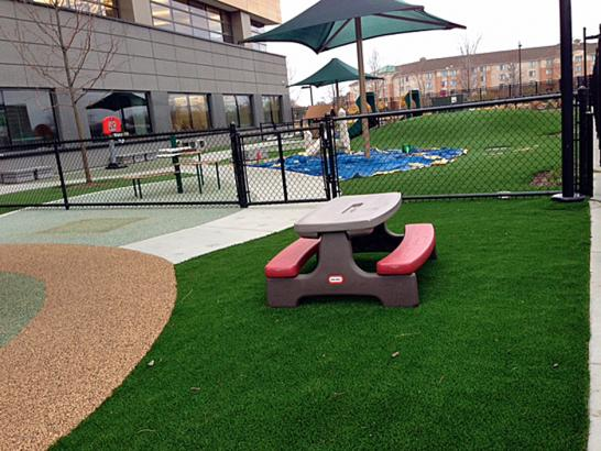 Artificial Grass Photos: Synthetic Turf Duncan, Arizona Indoor Playground, Commercial Landscape
