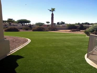 Artificial Grass Photos: Synthetic Turf Supplier Pinal, Arizona Paver Patio, Backyard Garden Ideas