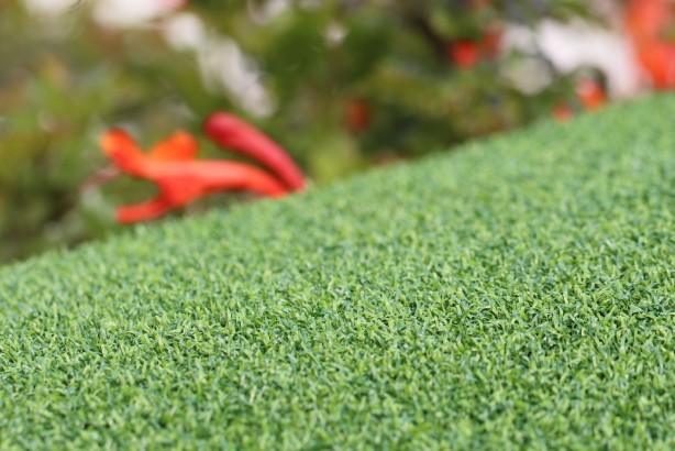 syntheticgrass Putt-60 Bicolor