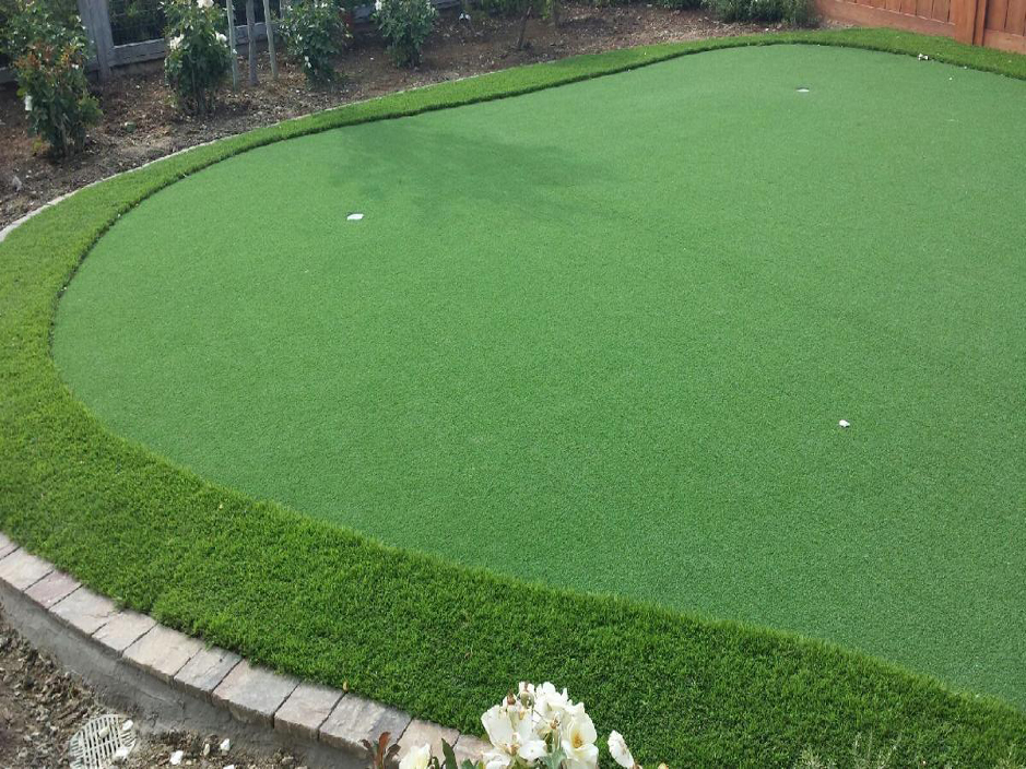 synthetic grass cost cave creek arizona city landscape backyard landscape ideas - Synthetic Grass Cost