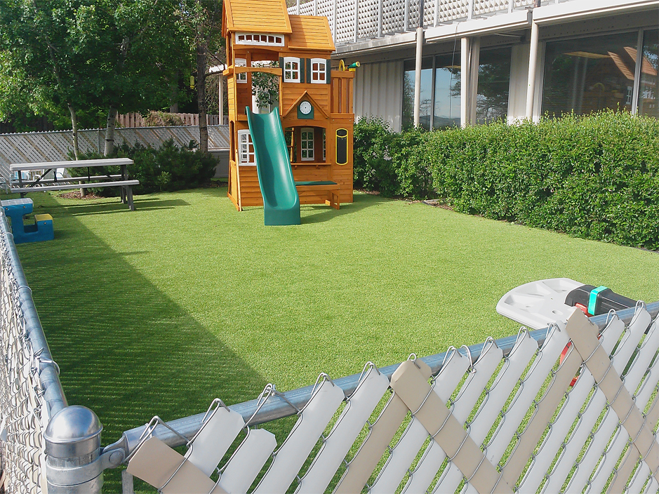 Synthetic Grass Cost Strawberry, Arizona Playground Turf, Backyard Garden  Ideas - Synthetic Grass Cost Strawberry, Arizona Playground Turf, Backyard