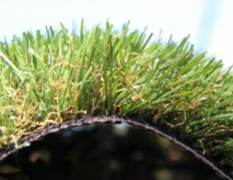 Multipurpose Artificial Turf