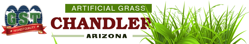 Artificial Grass Chandler Arizona